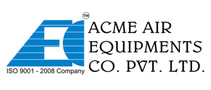 Acme Air Equipments