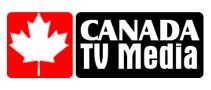 Canada Tv Media