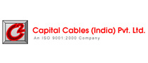 Capital Cables