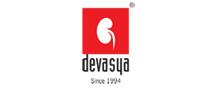 Devasya Hospital