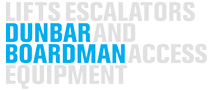 Dunbar Boardman