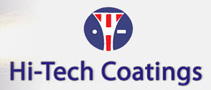 Hi-Tech Coatings