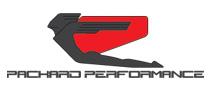 Packard Performance