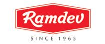 Ramdev