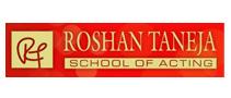 Roshan Taneja
