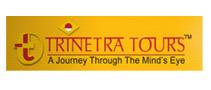 Trinetra Tours India