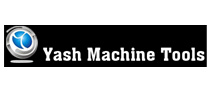 Yash Machine